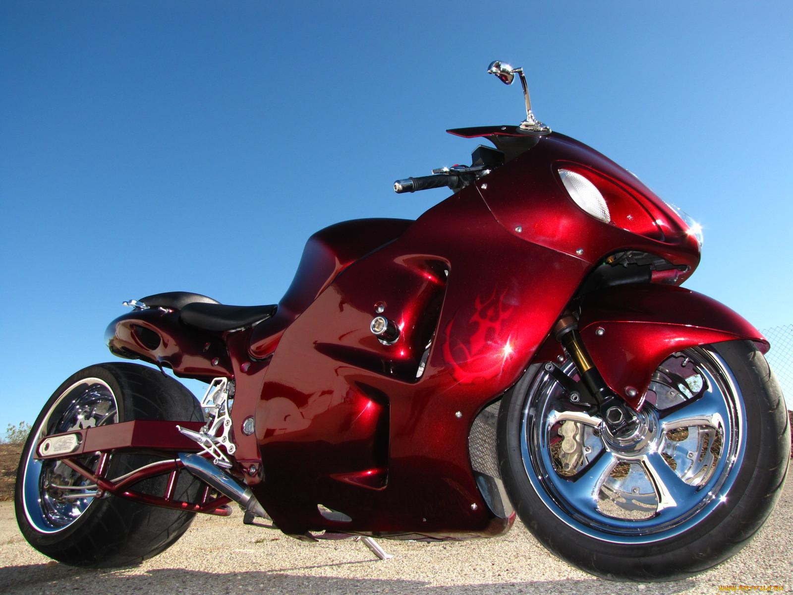 фото крутых тачек и мотоциклов госдуме